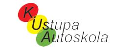 K. Ustupa autoskola